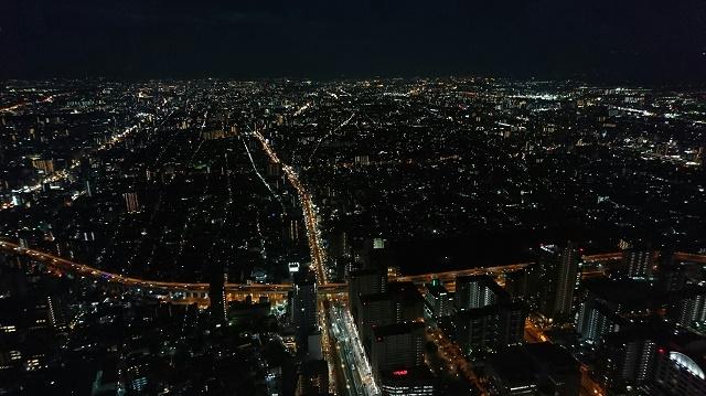 あべのハルカスからの夜景.jpg