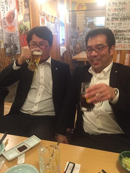 お疲れさん会2017020101.JPG