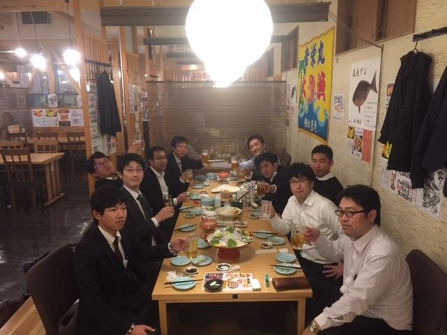 お疲れさん会2017020102.JPG