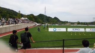 サッカーの試合20150529.JPG