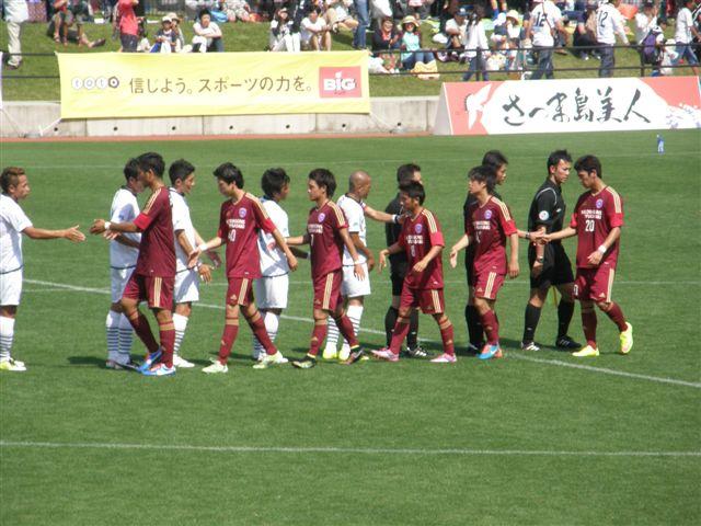 サッカー2015051601.JPG