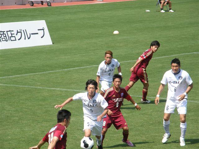 サッカー2015051702.JPG