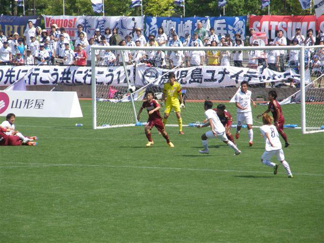 サッカー2015051703.JPG