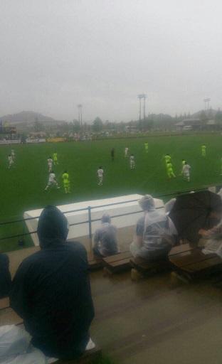 サッカー2015080301.JPG