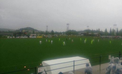 サッカー2015080302.JPG