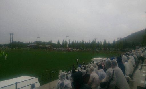 サッカー2015080303.JPG