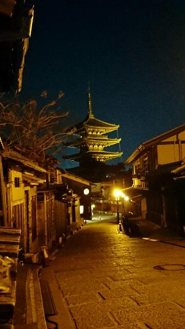 八坂の塔-2.jpg