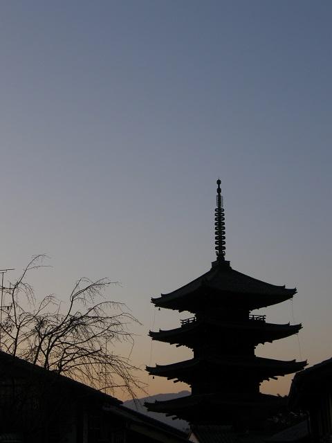 八坂の塔-3.jpg