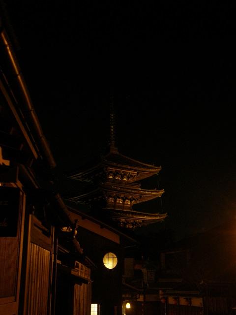 八坂の塔-4.jpg