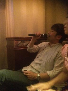 大東会2015062201.JPG