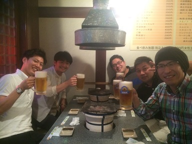 大東会2015062202.JPG