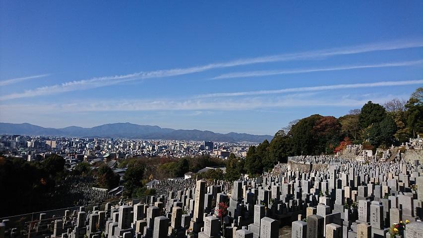 大谷祖廟からの眺め.jpg
