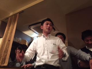忘年会2.JPG