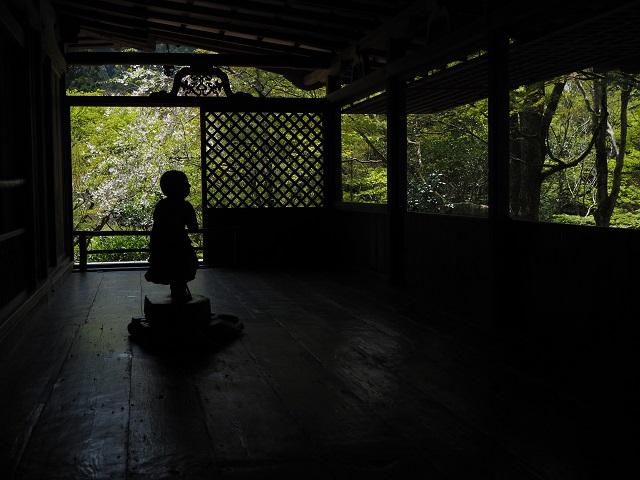 石水院・OMD.jpg