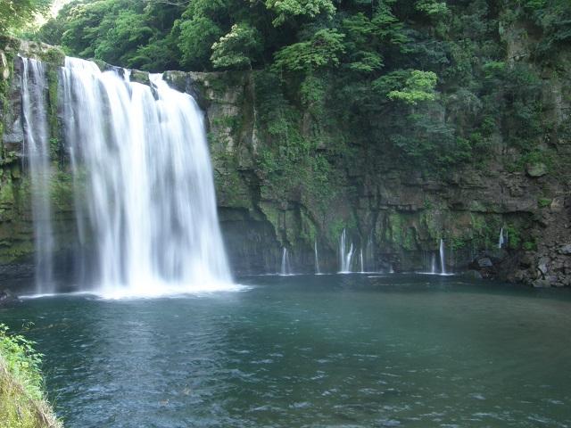 神川大滝.jpg