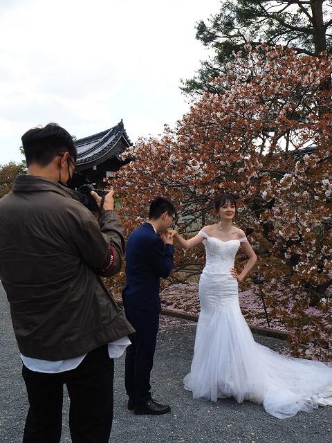 結婚式の前撮り?.jpg