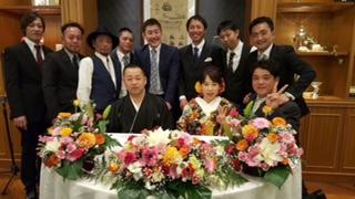 結婚式-1.JPG