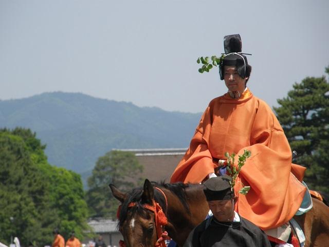 葵祭-2.jpg