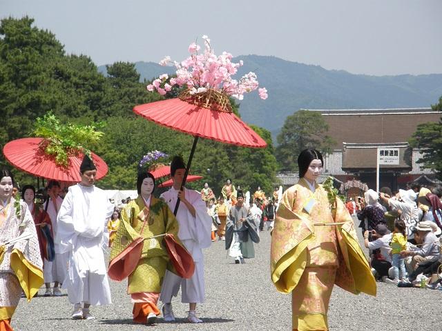 葵祭-3.jpg