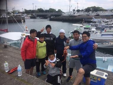 釣り5.JPG