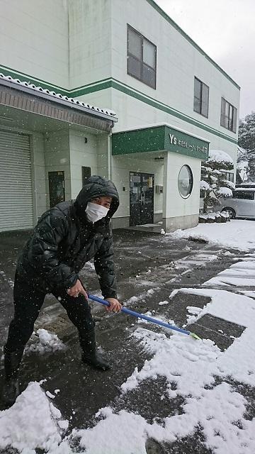 雪-4.JPG
