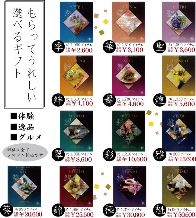 マルキ 漢字チョイス デカ.jpg